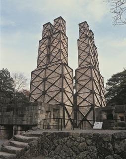 表紙画像 韮山反射炉・伊豆の国市.jpg