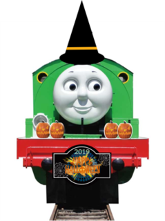 HalloweenPERCY.png